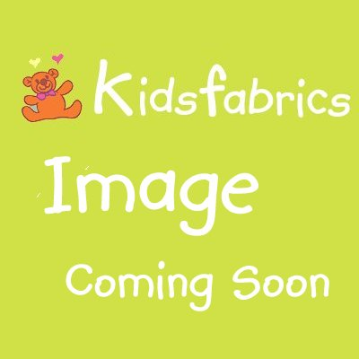 Single duvet fabric kit [Roald Dahl Fabrics] 59.00 Item Price