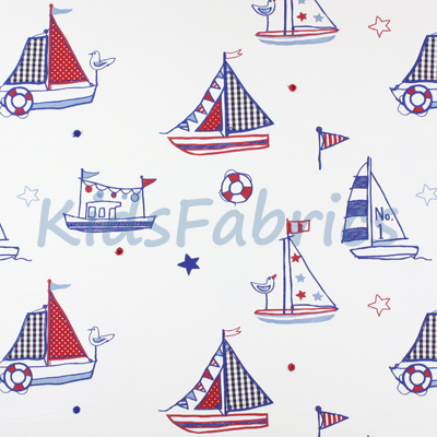 Regatta [Boats] Marine - £45.50 Per Metre
