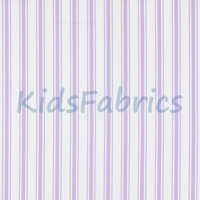 Tai - Lavender - £19.75 Per Metre