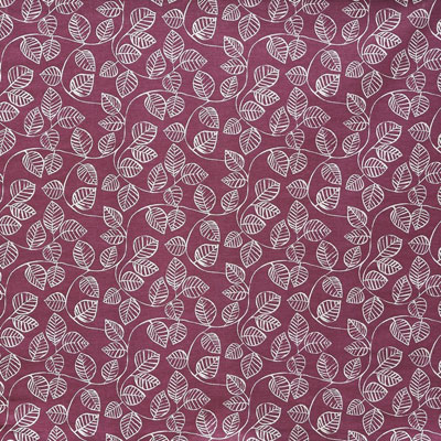 Caracas - Very Berry - £13.50 per metre