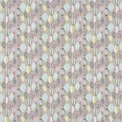 Canyon - Daiquiri - £13.50 per metre
