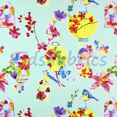 Lily Lantern - Paradise - £12.95 Per Metre