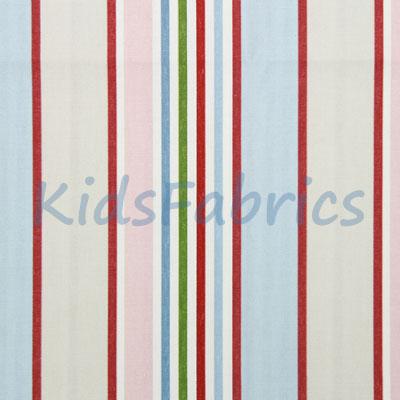 Addison - Vintage Stripe - £12.50 per metre