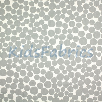 Fizz - Rubble - £12.50 per metre