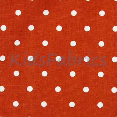 Remnant 1401: Full Stop -Tile [0.50 metre] - £4.50 ITEM PRICE