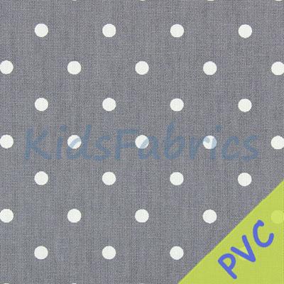 Fullstop - Slate [PVC] - £14.95 per metre