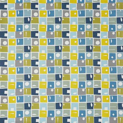Bonnie - Bluebell - £13.50 per metre
