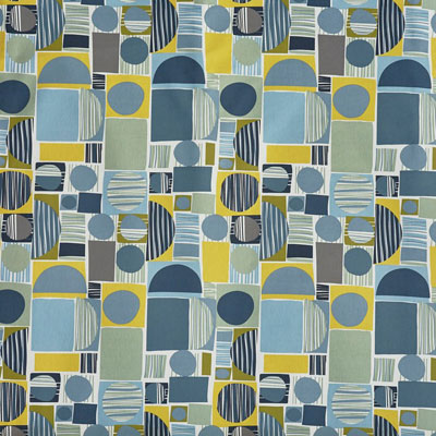 Carrie - Bluebell - £13.50 per metre