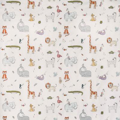 Doodle - Candyfloss - £39.00 per metre