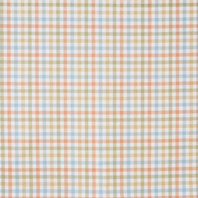 Hopscotch - Candyfloss - £27.00 per metre