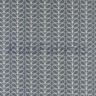 Linear Stem - Cool Grey - £18.00 per metre
