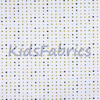 Millions Spot - Mojito - £11.95 per metre