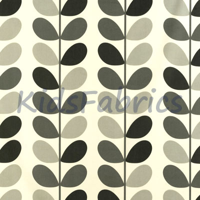 Multi Stem - Warm Grey - £18.00 per metre