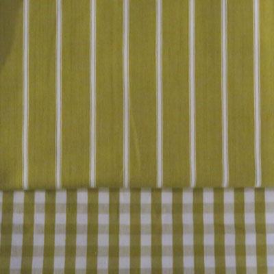 Fabric Bundle | Ochre - £8.00 ITEM PRICE
