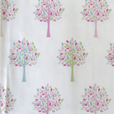 Orchard - Candy - £13.95 per metre