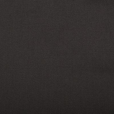 1746: Black - Plain [0.70 metre] - £5.50 ITEM PRICE
