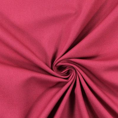 Damson - Panama Cotton - £12.00 per metre