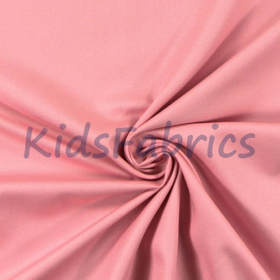 Petal - Panama Cotton - £10.50 per metre