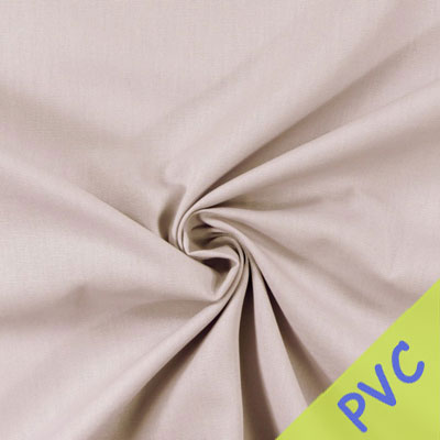 Violet - Panama Cotton - £12.00 per metre