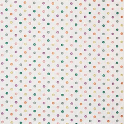 Pom Pom - Candyfloss - £39.00 per metre