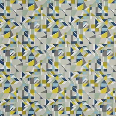 Rae - Bluebell - £13.50 per metre