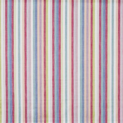 Skipping - Rainbow - £27.00 per metre