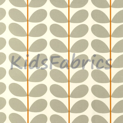 Two Colour Stem - Warm Grey - £18.00 Per Metre