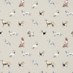 Remnant 1393: Best in Show - Natural [1.00 metre] - £8.00 ITEM PRICE