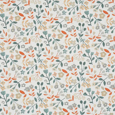Betty - Melba - £12.50 per metre