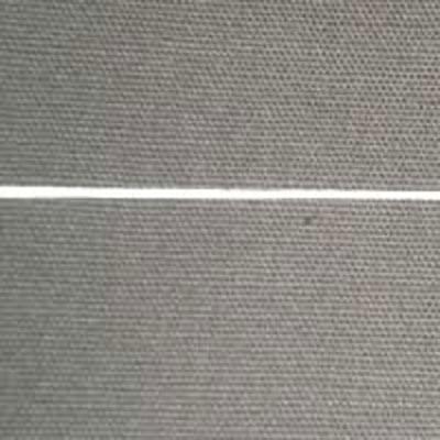 Blind Cord - £0.15 per metre: