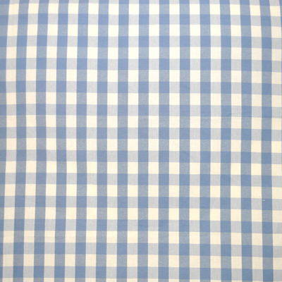 Remnant 1418: Breeze - Blue [1.9 metre] - £17.50 ITEM PRICE