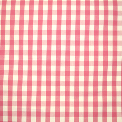 Remnant 1419: Breeze - Sorbet [1.4 metre] - £14.00 ITEM PRICE