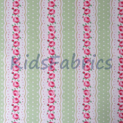 Remnant 1312: Chloe - Summer [1.2 metre] - £10.00 ITEM PRICE