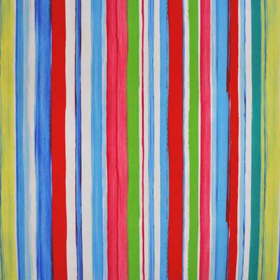 Rem450: Colourwash - enamel [1.40 metres] - £13.90 item price