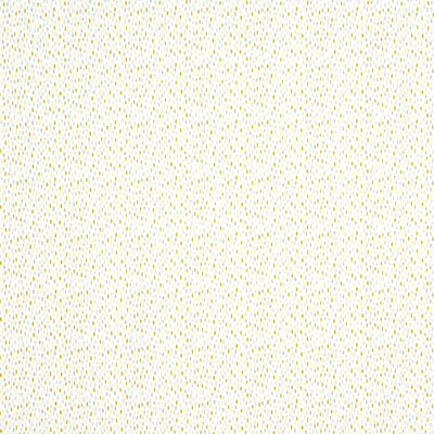 Dash Spot - Teal - £12.50 per metre