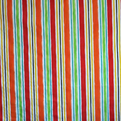 Remnant 1236: Dash - Fire Stripe [1.70 metre] - £12.80 Item price
