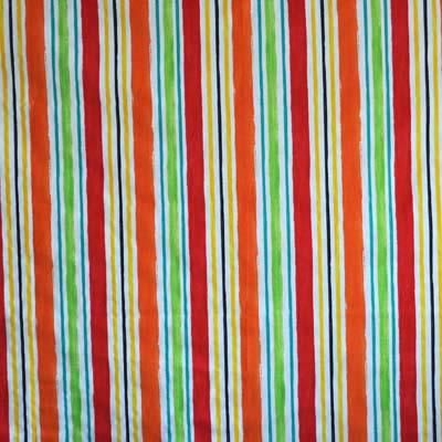 Remnant 1236: Dash - Fire Stripe [1.70 metre] - £12.80 Item price