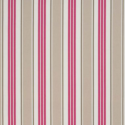 1004: Deckchair - Taupe [1 metre roll end] - £8.50 ITEM PRICE