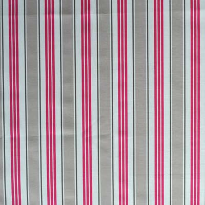 1006: Deckchair - Taupe [1.20 metre end roll] - £9.50 ITEM PRICE