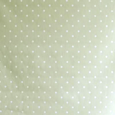 Remnant 1218: Dotty Sage [1.00 metre] - £8.40 Item price