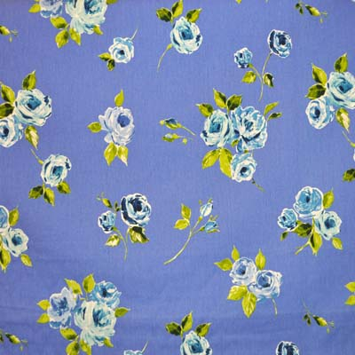 Remnant 1024: Ella - Ink [0.65 metre] - £5.50 ITEM PRICE