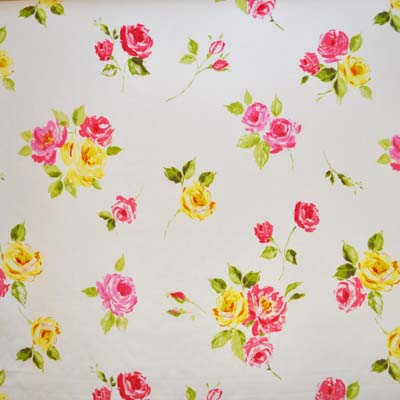 chintz wallpaper desktop - photo #8