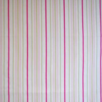 1169: Ellacombe - Sorbet [1.00 Mtr Roll End] - £9.25 item price