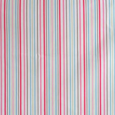 Ella [Stripe] - Mineral - £13.95 per metre