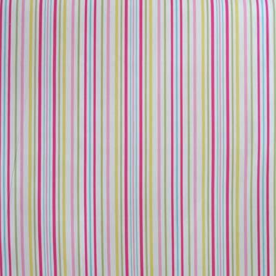 Ella [Stripe] - sunshine - £11.50 per metre