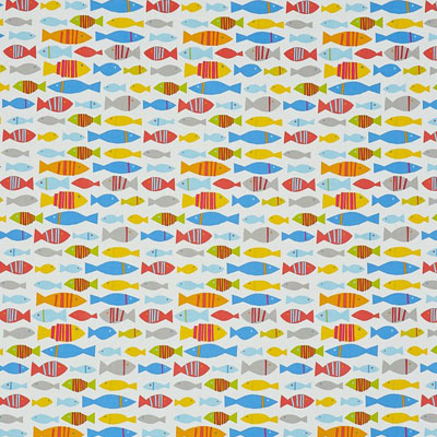 Finn - Paintbox - £12.50 per metre