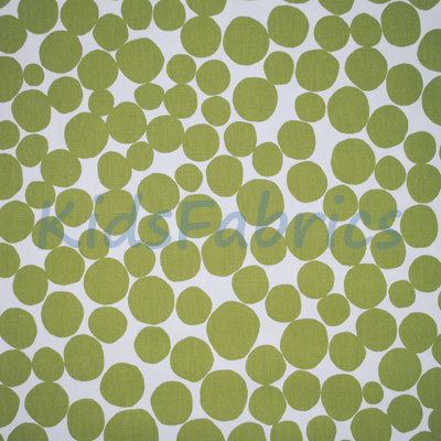 Fizz - Apple - £12.50 per metre