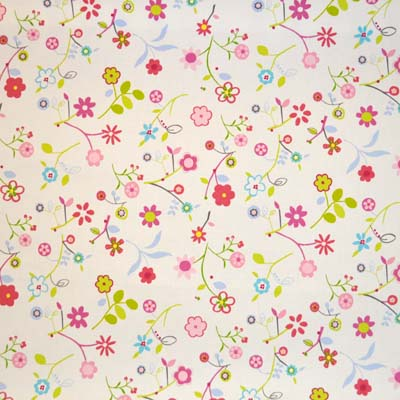 Kids curtain fabric for curtains blinds and bedding for Kids drapery fabric