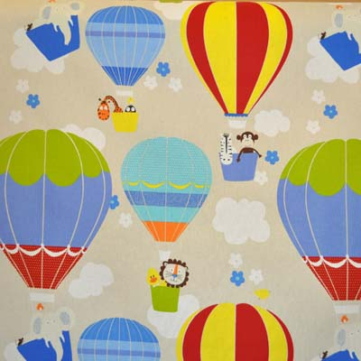 Remnant 1399: Flying - Primary [0.5 metre] - £4.50 ITEM PRICE