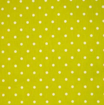 1704: Spot - Citrus [1.20 metre] - £10.50 ITEM PRICE